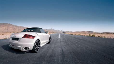 Audi Car HD Wallpaper