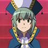 Akame Ga Kill Emperor