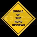 BWS book reviews