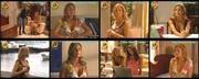 """Diana Chaves em """"Ilha dos Amores"""" - 2º video"""