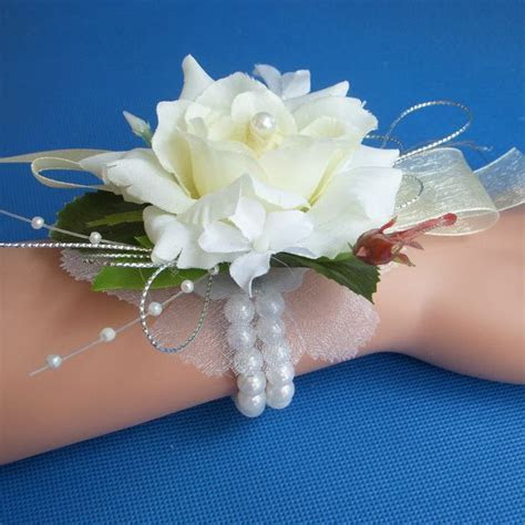 Cheap corsage ribbon, Buy Quality corsage gold directly