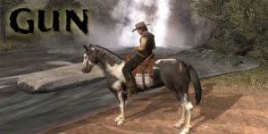http://steamaddicts.com/wp-content/uploads/gun-cover-300x150.jpg