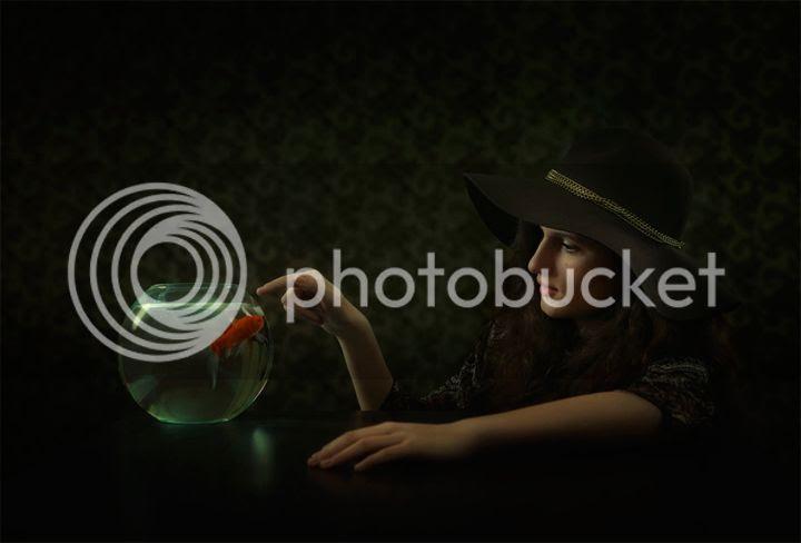 photo Benowski-3_zpsofncivvu.jpg