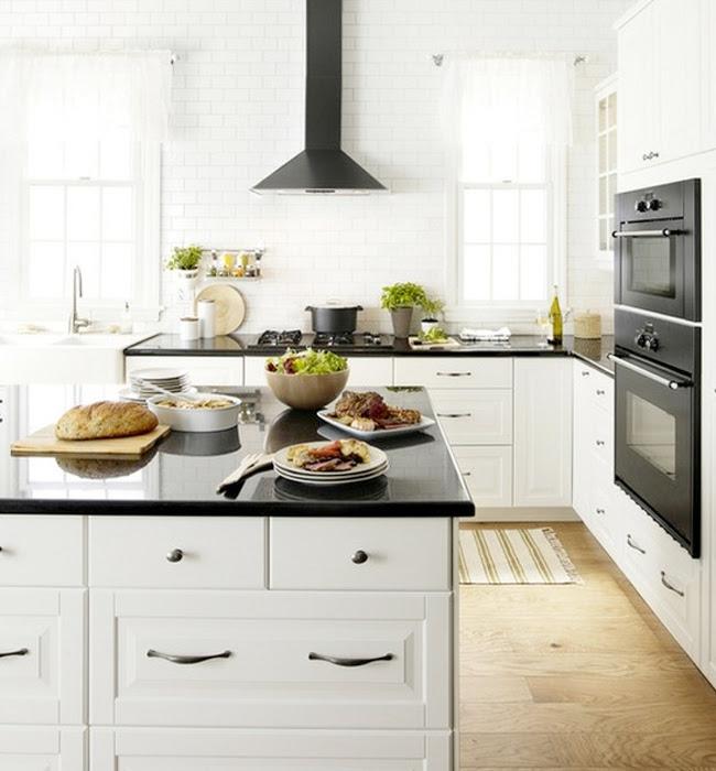 Kitchen2 IKEA