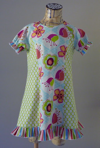 Party Dress Roxy