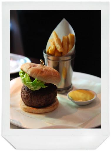 old_parsonnage_burger