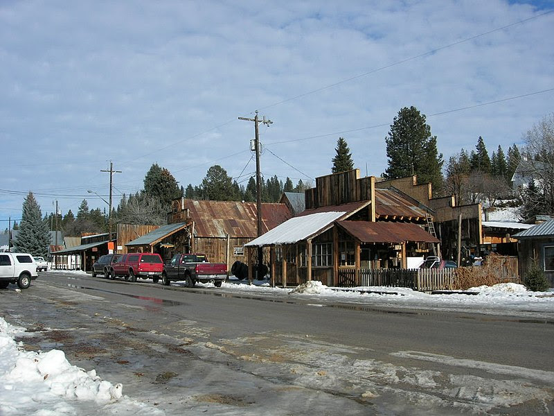 File:Idaho City, Idaho.JPG