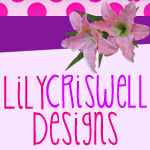 Lily Criswell Designs