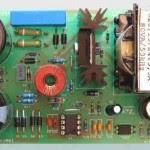 80watt-SMPS mạch