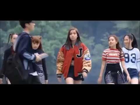 Balti Feat Hamouda Ya Lili Lyrics