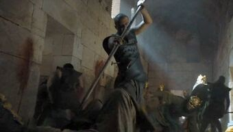 Does Grey Worm Have A Penis Hot Photos/Pics   #1 (18+) Galleries