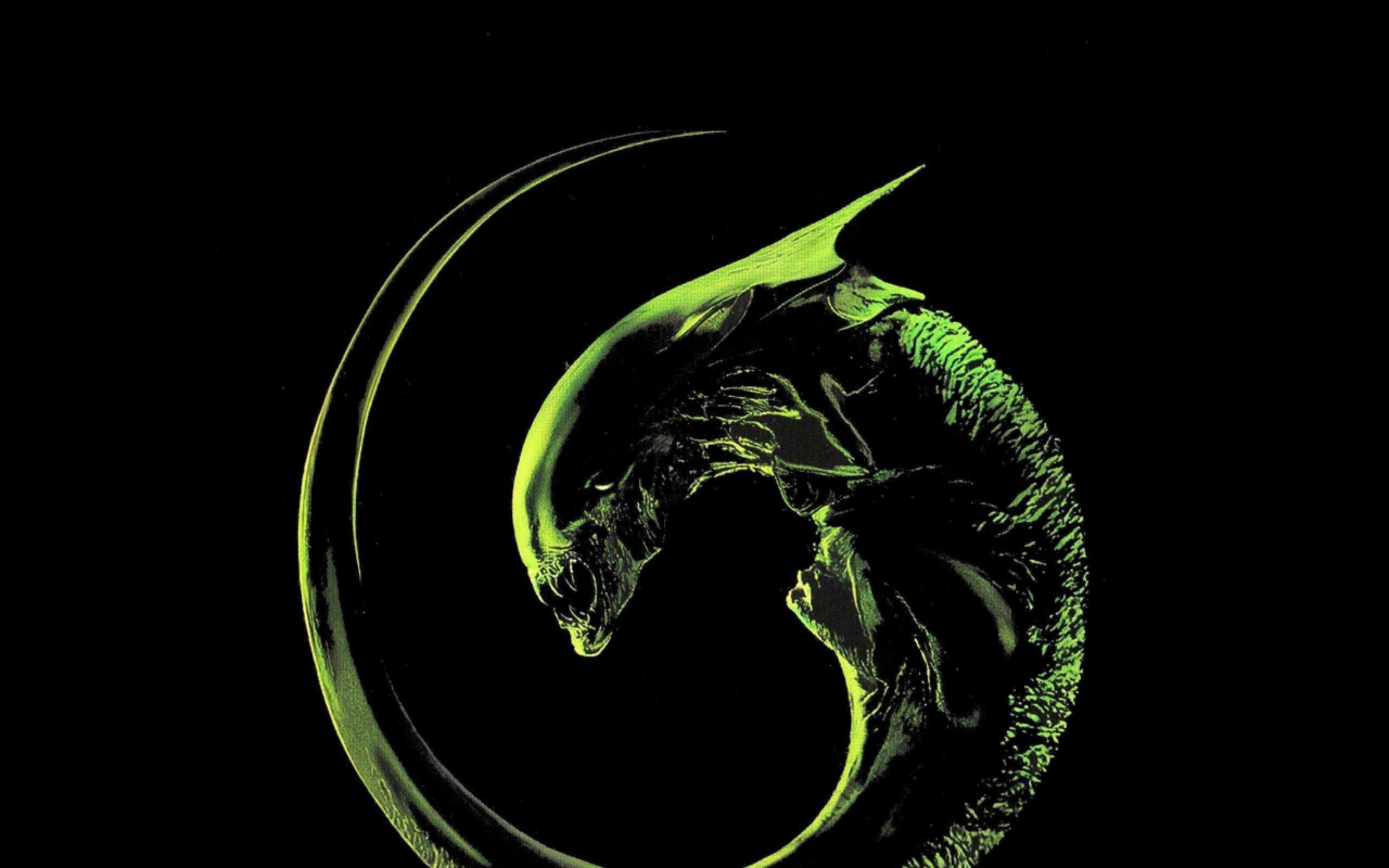 Alien Movie Wallpapers - Wallpaper Cave
