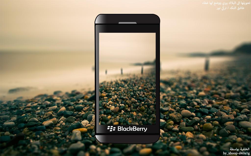 Wallpaper Blackberry Z10 With Q10 Coasto 3 By Ixqqfinalfantasy On Deviantart