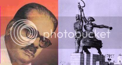 Bharathidasan page