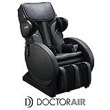 ドクターエア 3Dドクターチェア