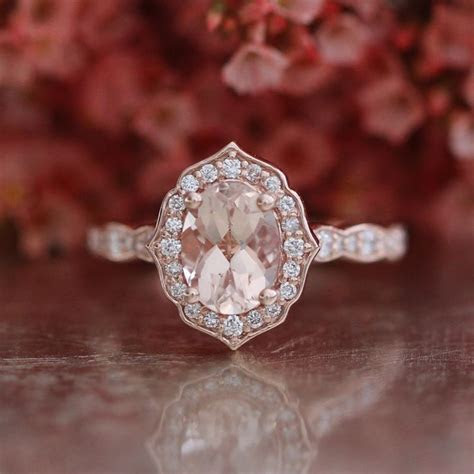 25  Best Ideas about Vintage Anniversary Rings on