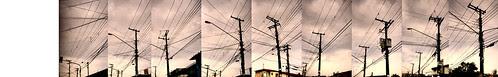 saopaullo2008_06