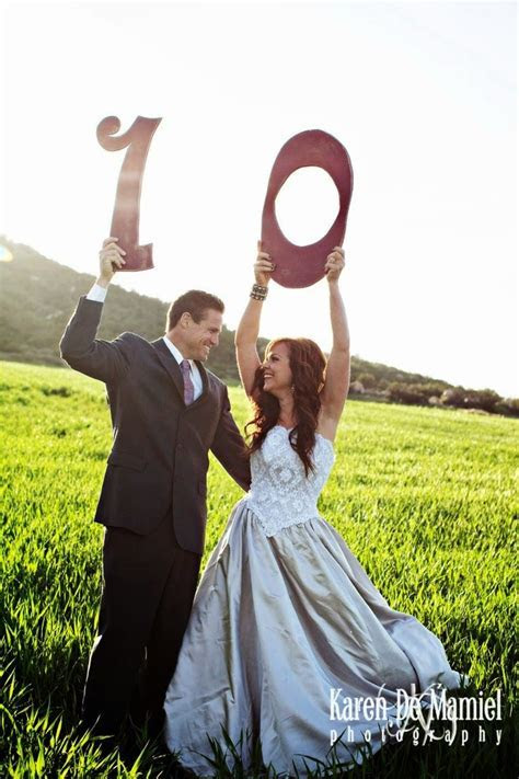 141 best Anniversary Shoot images on Pinterest   Marriage
