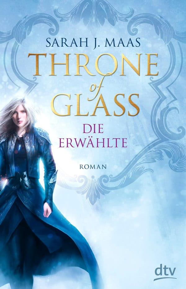 http://www.buecher-wie-sterne.de/wp-content/uploads/2014/08/Throne_of_Glass_Maas_dt_600.jpg