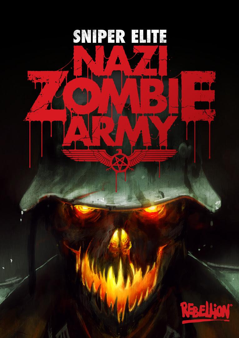 http://media.moddb.com/images/games/1/24/23354/NZA_box_reduced.jpg