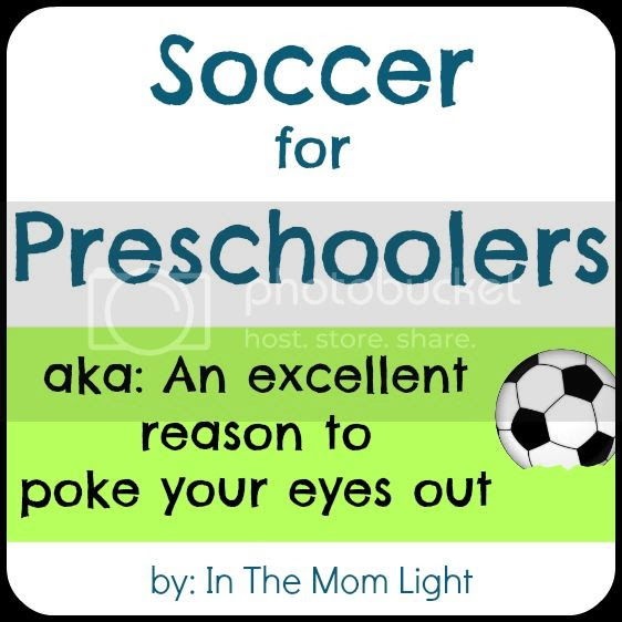 photo IntheMomLight-soccer_zps23bb47ab.jpg