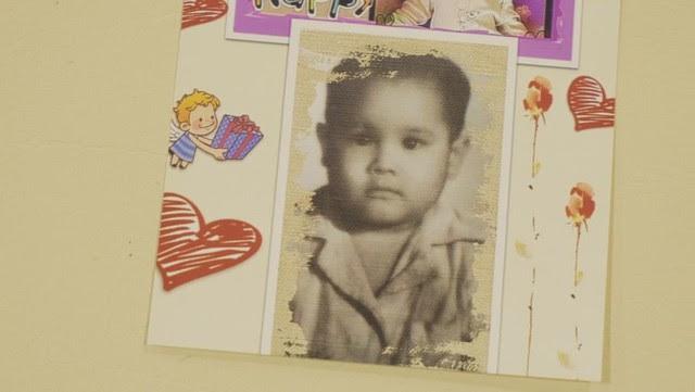 Tư duy không gì là không thể giúp cậu bé gốc Việt mù chữ trở thành giáo sư, đến 40 tuổi vẫn không ngừng theo đuổi ước mơ - Ảnh 2.