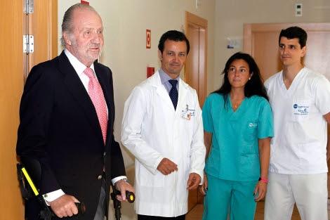 http://estaticos02.cache.el-mundo.net/elmundo/imagenes/2011/06/05/espana/1307300986_0.jpg