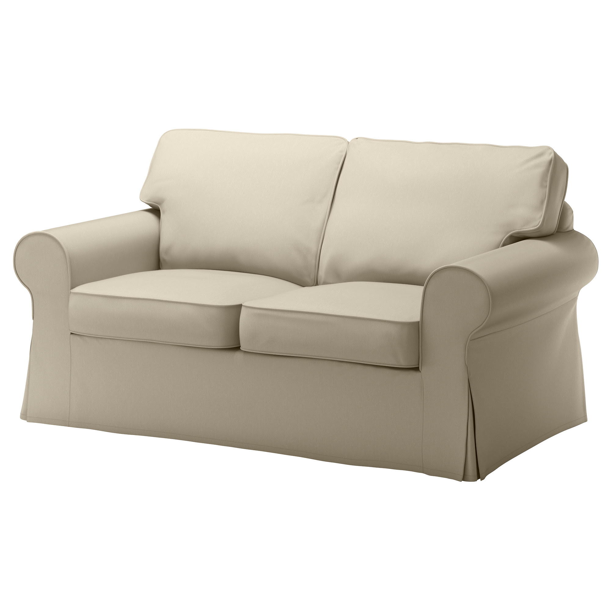 love seat slip covers in natural scheme for charming living room ideas