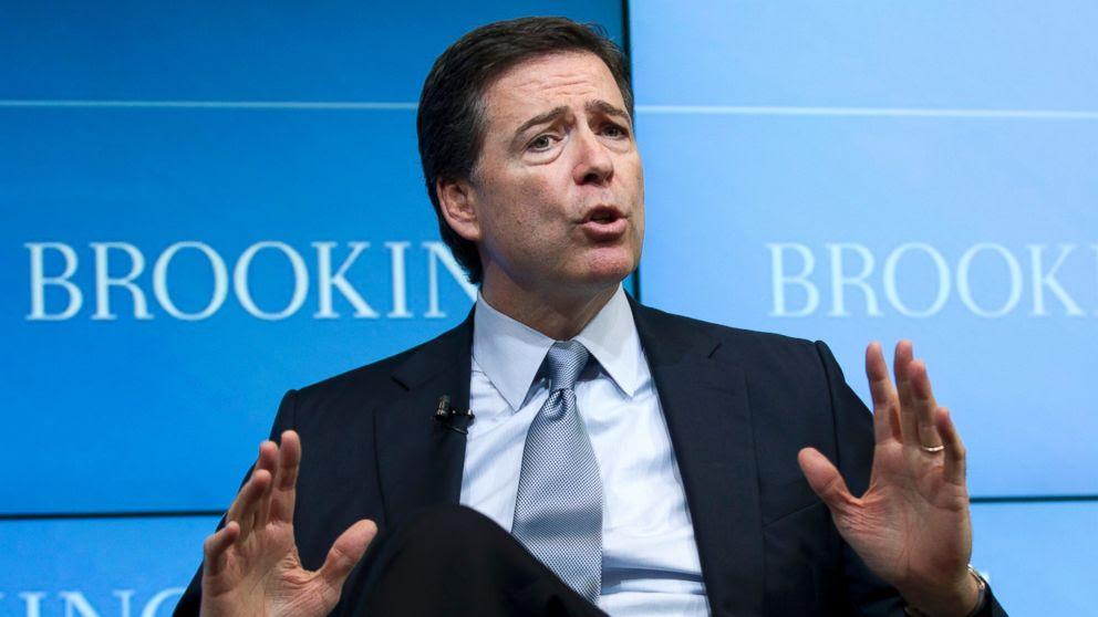 http://a.abcnews.com/images/US/AP_fbi_director_mar_141016_16x9_992.jpg