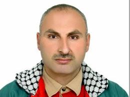 Fahri Yaldiz