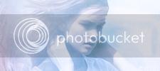 http://i757.photobucket.com/albums/xx217/carllton_grapix/005.png