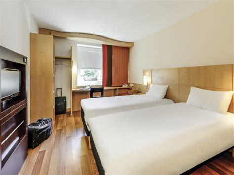 hotel  konstanz ibis hotel konstanz  buchen