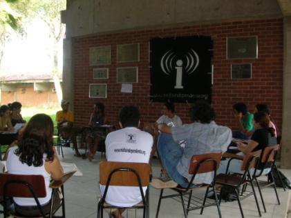 Por CMI Fortaleza - www.midiaindependente.org: