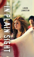 Title: In Plain Sight, Author: Laura Langston