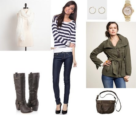 Mossimo, Asos, Forever 21, CCC, Forever 21