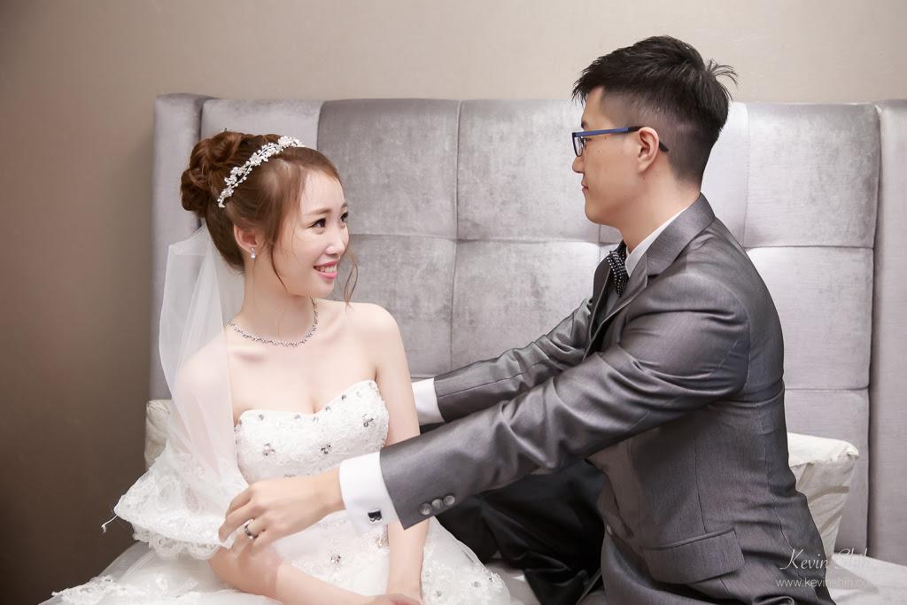 京華城雅悅-婚宴-婚攝推薦_003