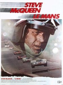 Top 10 Best Racing Movies | NCRA Racing