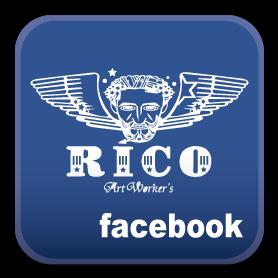 RICOAW facebook Icon