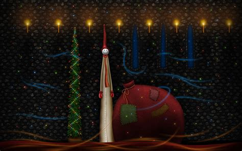 merry christmas  hd wallpapers  desktop background