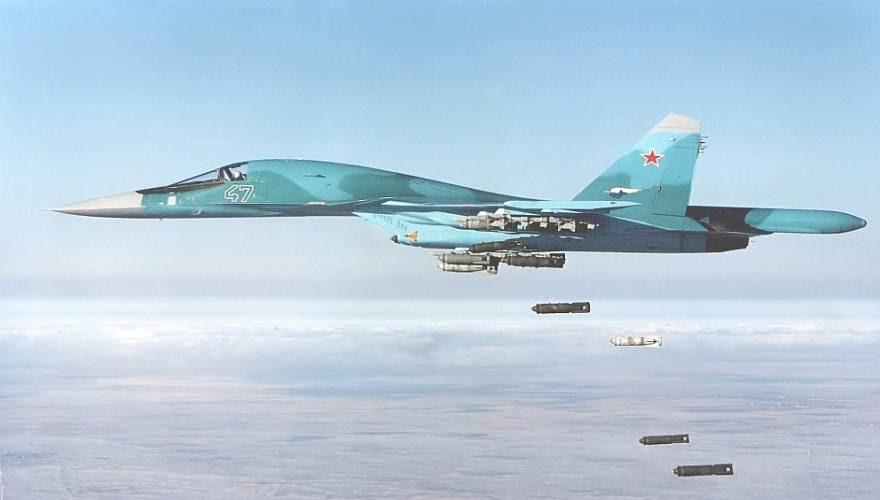 Su-34bomb
