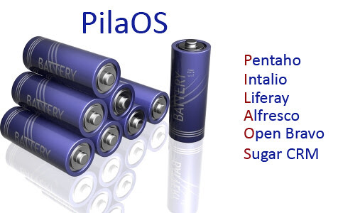 pilaos