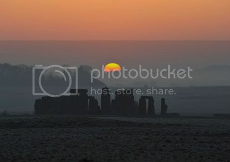 photo Stonehenge2-1.jpg