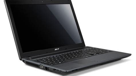 Download Driver Acer Aspire 4349