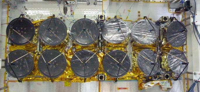 http://www.astropleiades.fr/medias/images/photo-de-l-un-des-satellites-de-la-constellation-o3b-image-o3bnetworks.jpg