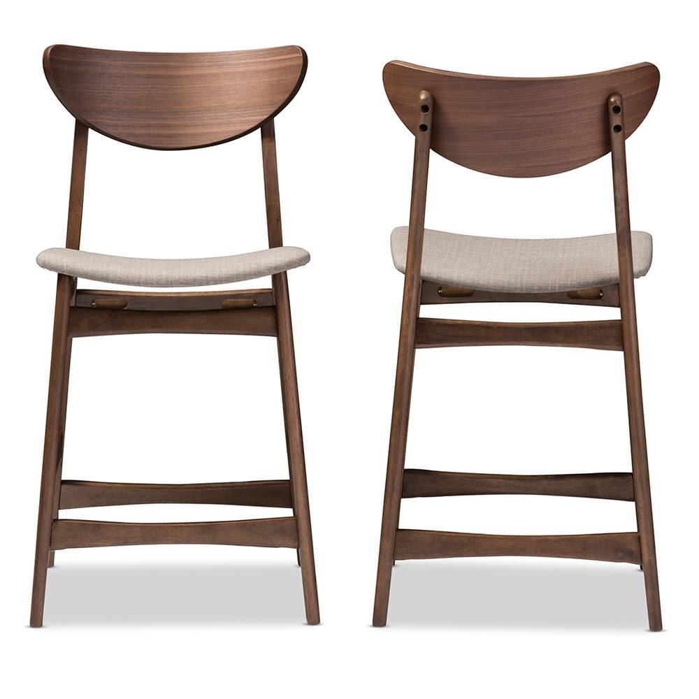 Wholesale Bar Stools | Wholesale Bar Furniture | Wholesale ...