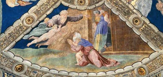 File:Stanza di eliodoro, volta 05 apparizione di dio a noè.jpg