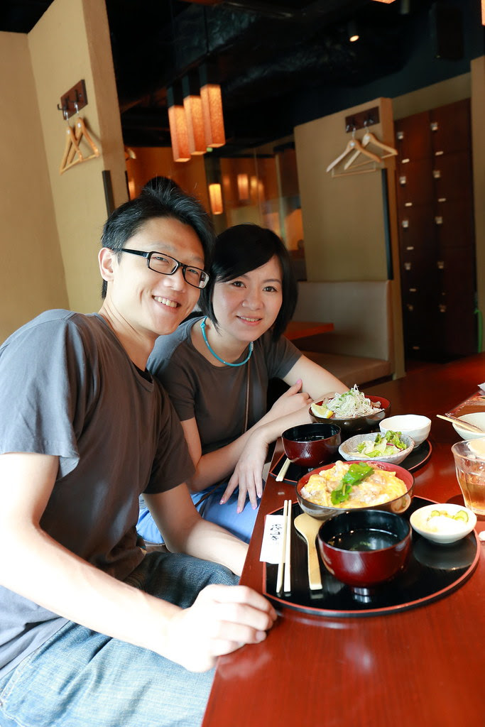 2013 Tokyo Food_394