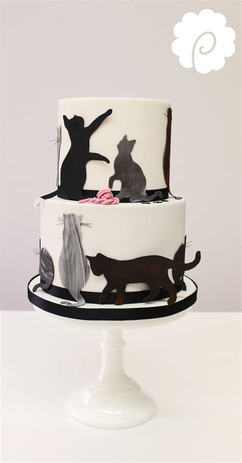 17 Best images about Celebration cakes on Pinterest