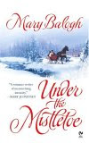 Under The Mistletoe (Signet Eclipse)