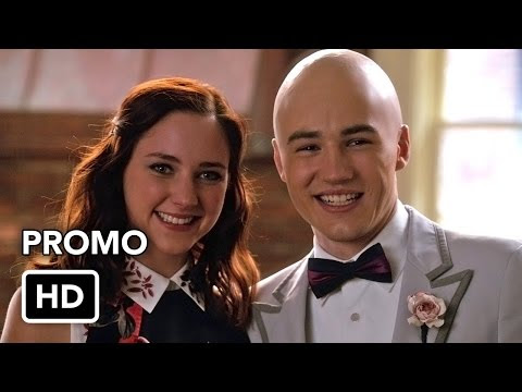 Chasing Life - Episode 2.12 - Ready or Not - Promo